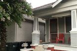 814 WILSON Drive New Orleans, LA 70119 - Image 1