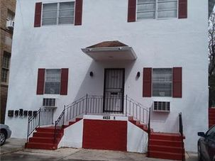4433 CANAL Street #4 New Orleans, LA 70119 - Image 2