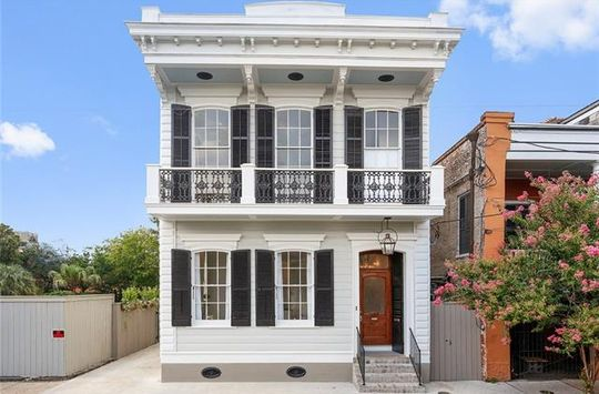 2227 ROYAL Street New Orleans, LA 70117 - Image 11
