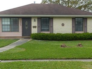 3509 CALIFORNIA Avenue Kenner, LA 70065 - Image 2