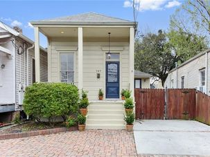 727 LEONTINE Street New Orleans, LA 70115 - Image 1