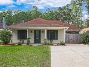 58401 HOLLY Drive - Image 6