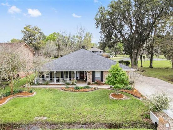 Photo of 129 ASPHODEL Drive Luling, LA 70070