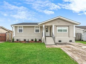 3244 CONTINENTAL Drive Kenner, LA 70065 - Image 2