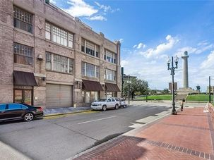 1000 ST CHARLES Avenue A New Orleans, LA 70130 - Image 5