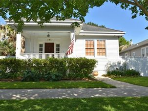 323 HENRY CLAY Avenue New Orleans, LA 70118 - Image 1