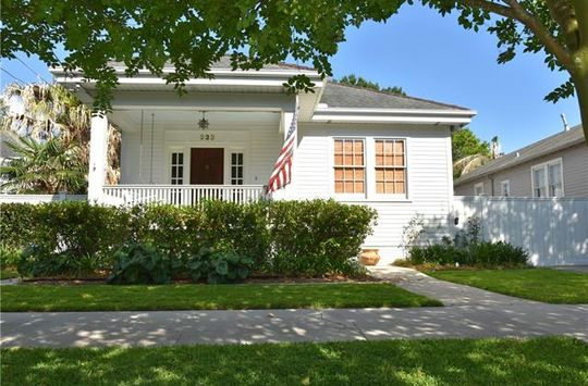 323 HENRY CLAY Avenue New Orleans, LA 70118 - Image 3