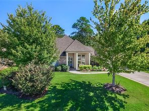 3043 LAKE Court - Image 3