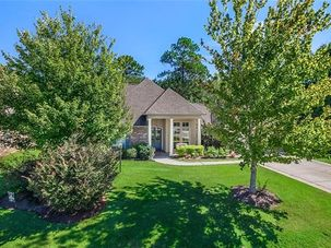 3043 LAKE Court Mandeville, LA 70448 - Image 2