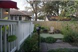 3021 JENA Street New Orleans, LA 70125 - Image 25