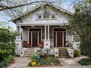 5416 LAUREL Street New Orleans, LA 70115 - Image 3
