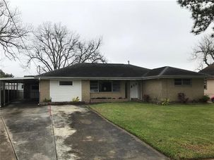 529 FARRINGTON Drive Marrero, LA 70072 - Image 5