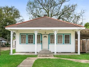 53 APPLE Street Norco, LA 70079 - Image 3