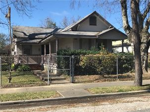 4052 ST FERDINAND Street New Orleans, LA 70126 - Image 5