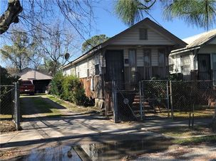 4058 ST FERDINAND Street New Orleans, LA 70126 - Image 1