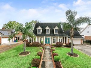 3801 LAKE PROVIDENCE Drive Harvey, LA 70058 - Image 2