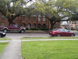 3100 RUE PARC FONTAINE Drive #2004 New Orleans, LA 70131 - Image 3