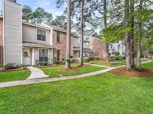 118 W PINERIDGE Court #118 Mandeville, LA 70448 - Image 6