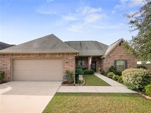 353 MANSFIELD Drive - Image 4