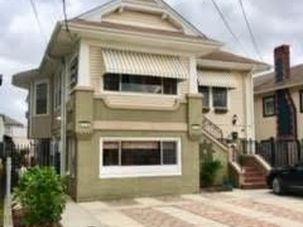 828 SOLOMON Place Lower New Orleans, LA 70119 - Image 6