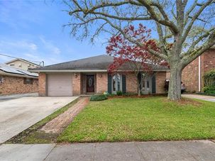 4721 CHASTANT Street Metairie, LA 70006 - Image 2