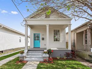524 S OLYMPIA Street New Orleans, LA 70119 - Image 5