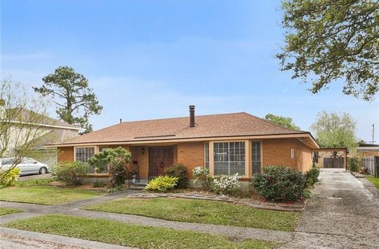 2009 COLONY Road Metairie, LA 70003 - Image 11