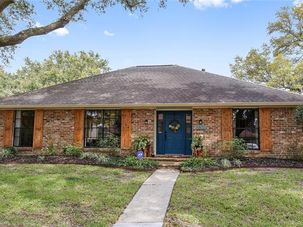 5800 ABBEY Drive New Orleans, LA 70131 - Image 1