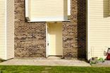 165 CAYMAN Cove Mandeville, LA 70448 - Image 2