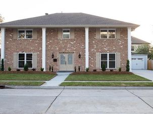 4820 CLEVELAND Place Metairie, LA 70003 - Image 6