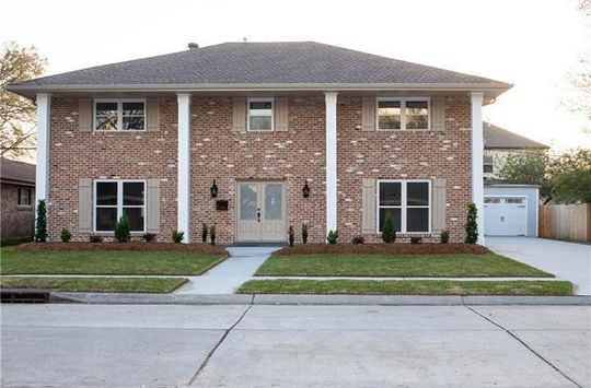 4820 CLEVELAND Place Metairie, LA 70003 - Image 9