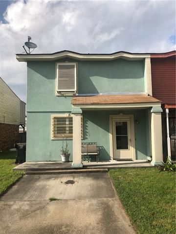 6659 HARBOURVIEW Drive New Orleans, LA 70126 - Image