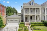 1111 WEBSTER Street New Orleans, LA 70118 - Image 1