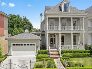 1111 WEBSTER Street New Orleans, LA 70118 - Image 5