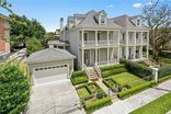 1111 WEBSTER Street New Orleans, LA 70118 - Image 2