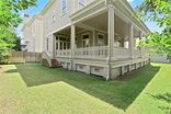 1111 WEBSTER Street New Orleans, LA 70118 - Image 38