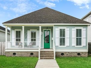 6066 GENERAL DIAZ Street New Orleans, LA 70124 - Image 2