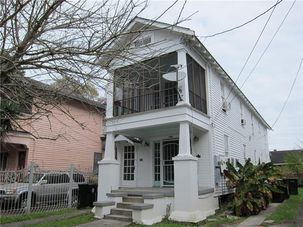 7609 HAMPSON Street New Orleans, LA 70118 - Image 1