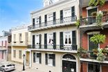 1215 ROYAL Street New Orleans, LA 70116 - Image 2