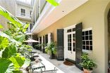 1215 ROYAL Street New Orleans, LA 70116 - Image 28