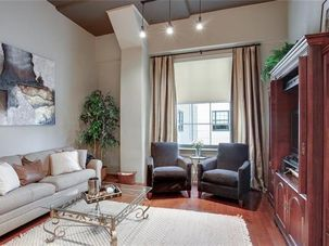 1201 CANAL Street #361 New Orleans, LA 70112 - Image 5