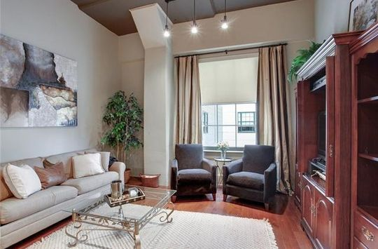 1201 CANAL Street #361 New Orleans, LA 70112 - Image 12