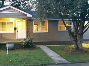 712 GRAND Drive Metairie, LA 70003 - Image 2