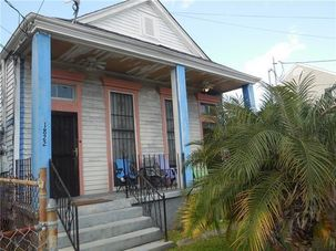 1822 ADAMS Street New Orleans, LA 70118 - Image 4