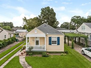 515 ATHANIA Parkway Metairie, LA 70001 - Image 2