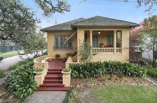 3135 BELL Street New Orleans, LA 70119 - Image 2