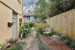 3135 BELL Street New Orleans, LA 70119 - Image 27