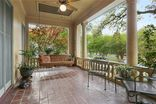 3135 BELL Street New Orleans, LA 70119 - Image 4
