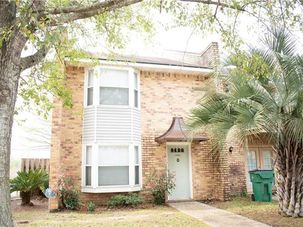 305 ORMOND MEADOWS Drive A Destrehan, LA 70047 - Image 5