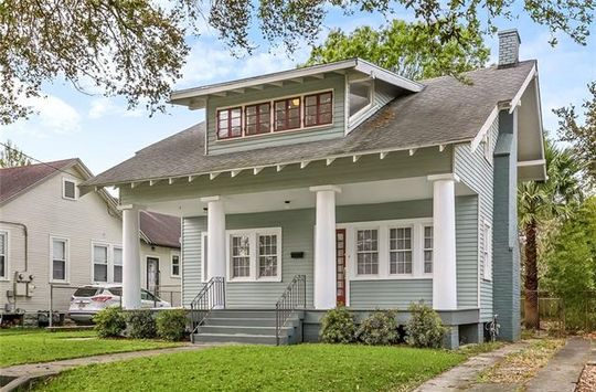4654 DEMONTLUZIN Street New Orleans, LA 70122 - Image 11